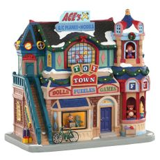Krea-Lemax-Toy-Town-1-123312889