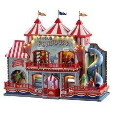 Krea-Lemax-Circus-Fun-House-1-123312931