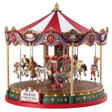 Krea-Lemax-The-Grand-Carousel-1-123312933