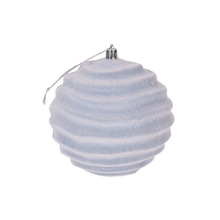Krea-Esfera-Ondas-Gris-12-cm-Velvet-1-150438109
