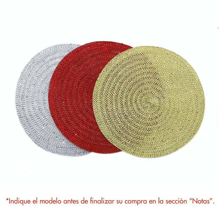Krea-Individual-Redondo-Lurex-Surtido-1-120753681