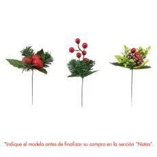 Krea-Pick-Berries-15-cm-Surtido-1-122725567