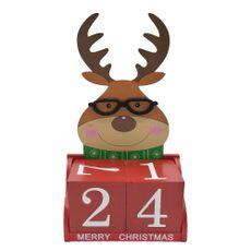 Krea-Calendario-de-Madera-Reno-1-122725598