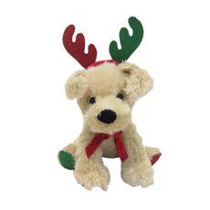 Krea-Peluche-de-Navidad-Perrito-1-122725650