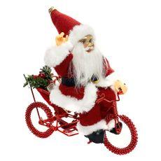 Krea-Adorno-Santa-en-Bicicleta-18-cm-1-122725655