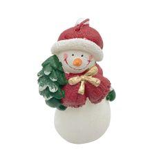 Krea-Vela-Forma-Snowman-1-122725858