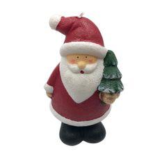 Krea-Vela-Forma-Santa-Claus-1-122725865