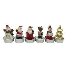 Krea-Vela-de-T-Figura-Navidad-Pack-6-unid-1-122725877