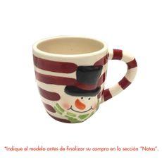 Krea-Mug-Rayas-Navidad-Surtido-1-122725943