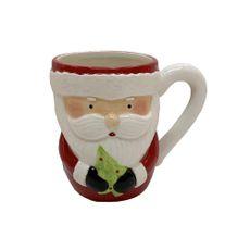 Krea-Mug-Papa-Noel-1-122725949