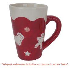 Krea-Mug-Mango-Candy-Surtido-1-122726087