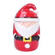 Krea-Galletero-Santa-Claus-1-122726095