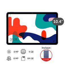 Huawei-MatePad-10-4-Cover-1-172290416