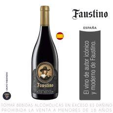 Vino-Tinto-Tempranillo-Reserva-Especial-Icon-Edition-Faustino-Botella-750-ml-1-17193044
