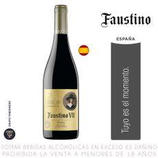 Vino-Tinto-Tempranillo-Faustino-VII-Botella-750-ml-1-17193048