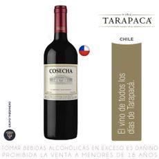 Vino-Tinto-Cabernet-Sauvignon-Cosecha-Tarapac-Botella-750-ml-1-17192992