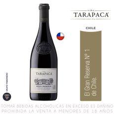 Vino-Tinto-Cabernet-Sauvignon-Gran-Reserva-Vi-a-Tarapac-Botella-750-ml-1-17192994