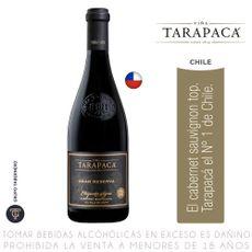 Vino-Tinto-Cabernet-Sauvignon-Gran-Reserva-Etiqueta-Negra-Vi-a-Tarapac-Botella-750-ml-1-17193050