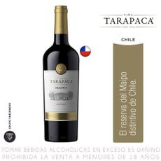 Vino-Tinto-Carmenere-Reserva-Vi-a-Tarapac-Botella-750-ml-1-17192995