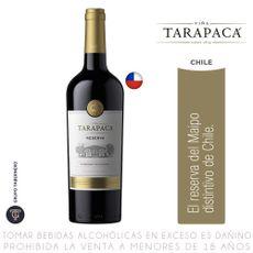 Vino-Tinto-Cabernet-Sauvignon-Reserva-Vi-a-Tarapac-Botella-750-ml-1-17192996