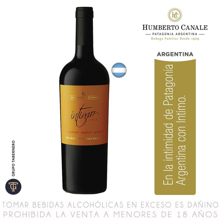 Vino-Tinto-Blend-ntimo-Humberto-Canale-Botella-750-ml-1-17193008