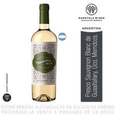Vino-Blanco-Sauvignon-Blanc-Zorro-Salvaje-de-Uco-Botella-750-ml-1-17193056