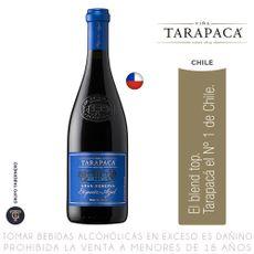 Vino-Tinto-Blend-Gran-Reserva-Etiqueta-Azul-Vi-a-Tarapac-Botella-750-ml-1-17193049