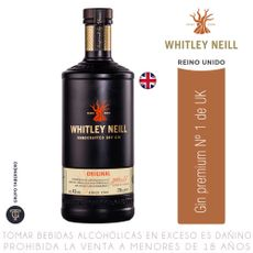 Gin-Whitley-Neill-Handcrafted-Dry-Botella-700-ml-1-31601650