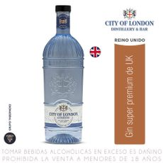 Gin-City-Of-London-Dry-Botella-700-ml-1-31601652