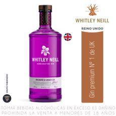 Gin-Whitley-Neill-Rhubarb-Ginger-Botella-750-ml-1-31601651