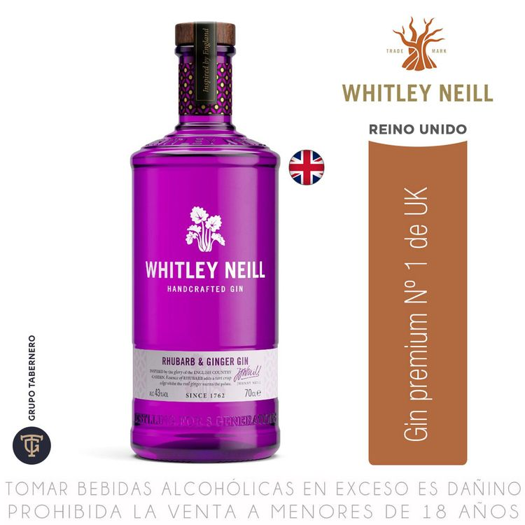 Gin-Whitley-Neill-Rhubarb-Ginger-Botella-750-ml-1-31601651