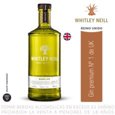 Gin-Whitley-Neill-Quince-Botella-750-ml-1-69519204