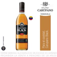 Ron-Rubio-Black-Car-pano-Botella-700-ml-1-20623751