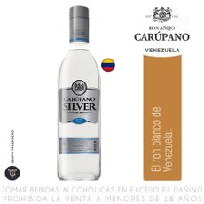 Ron-Blanco-Silver-Car-pano-Botella-700-ml-1-20623752