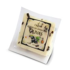 Queso-de-Oveja-Con-Olivas-La-Leyenda-x-150-g-1-79221578