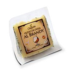 Queso-De-Oveja-Al-Brandy-La-Leyenda-x-150-g-1-79221580