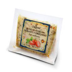 Queso-De-Oveja-Con-Tomate-y-Or-gano-La-Leyenda-x-150-g-1-79221584