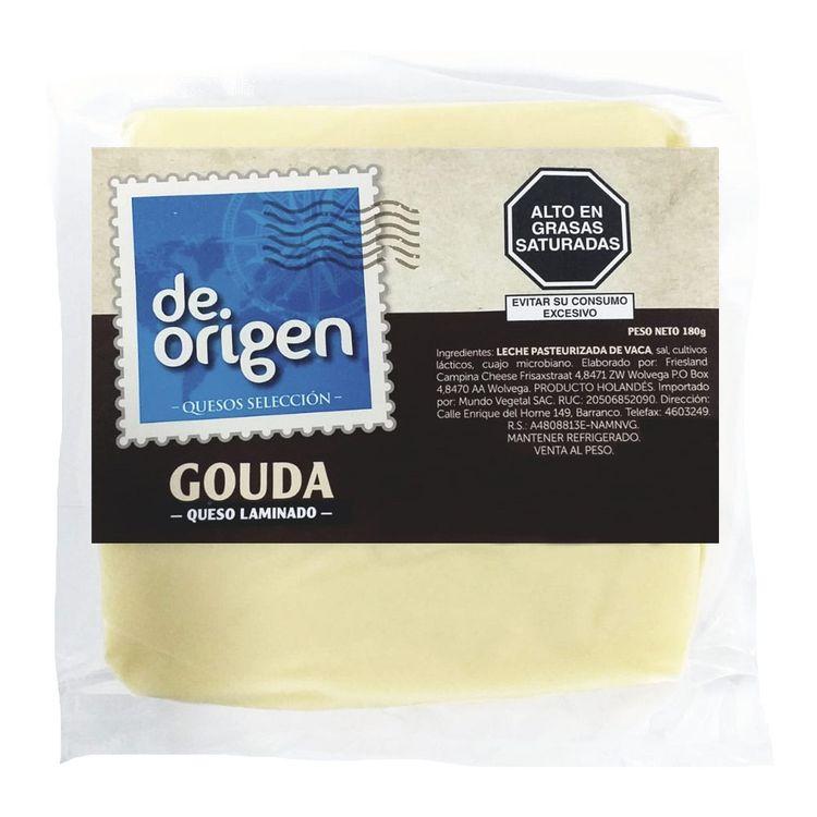 Queso-Gouda-De-Origen-Laminado-Paquete-180-g-1-154466048