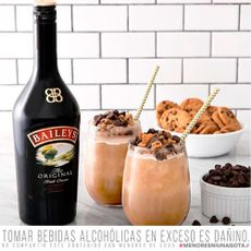 3.-Baileys-Cookies---Cream