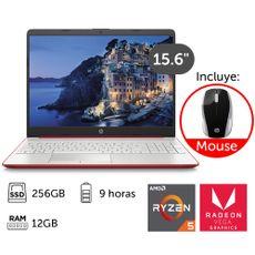 Hp-Notebook-15-GW0012LA-15-6-1-174709633