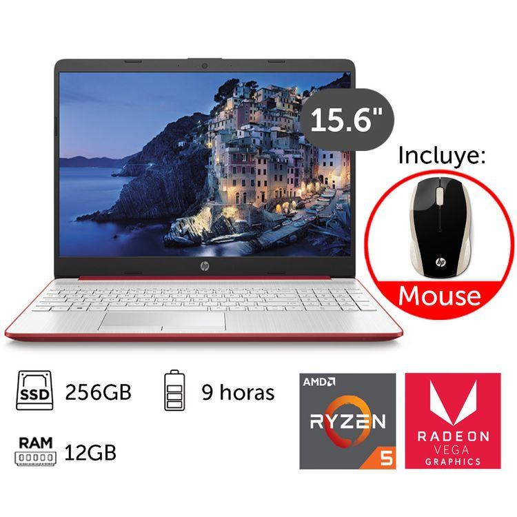 Hp-Notebook-15-GW0012LA-15-6-1-174709634