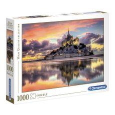 Rompecabezas-10-Le-Magnifique-Mont-S-M-39367-1-89470