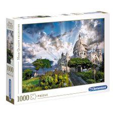 Rompecabezas-1000-Pcs-High-Q-Montmartre-39383-1-89476