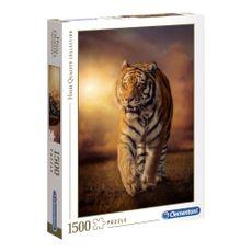 Clementoni-Rompecabezas-Tiger-1500-Piezas-1-133829262