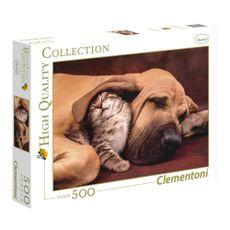 Clementoni-Rompecabezas-Cuddles-500-Piezas-1-133830756