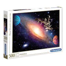 Clementoni-Rompecabezas-International-Space-Station-500-Piezas-1-133830768