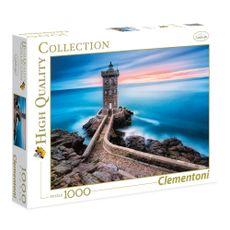 Clementoni-Rompecabezas-The-Lighthouse-1000-Piezas-1-133830774