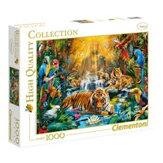 Clementoni-Rompecabezas-Mystic-Tigers-1000-Piezas-1-133830778