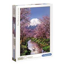 Clementoni-Rompecabezas-Fuji-Mountain-1000-Piezas-1-133830781