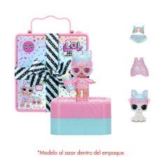 LOL-Surprise-Deluxe-Present-Surprise-1-141391631